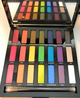 NEW Urban Decay Full Spectrum Eyeshadow Palette, 21 Shades SOLD OUT - FREE SHIP