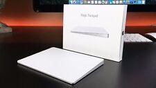 Apple Magic Trackpad 2 (MJ2R2ZA)