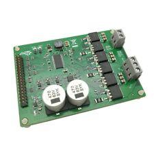 DRV8301 Motor Drive Module High Power ST FOC Vector Control BLDC/PMSM Drive os12