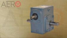 Boston Gear® Reducer -- RF718-30-B5-G