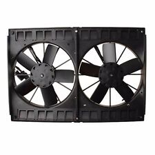 NEW For Dodge Sprinter 2500 3500 A/C Condenser Fan Assembly 003 830 13 08