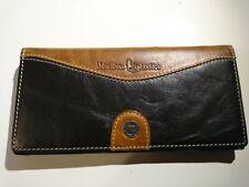 MCS Marlboro Classics men's wallet, credit card holder