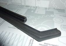 Gummi Dichtung zwischen Frontscheibe Rahmen fur Unimog 403 406 Cabrio