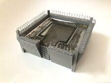 Zombicide Prison Outbreak 3D Wachturm
