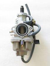 Carburetor For Honda TRX250EX Recon 1997,1998,1999,2000,  BRAND NEW