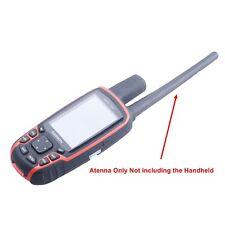 New listing Original Garmin Antenna Astro 320 Dog Gps trace Hunting device