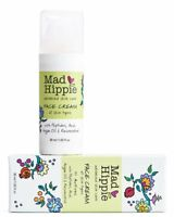 Mad Hippie Face Cream All Skin Types .30ml/1oz - FREE SHIPPING