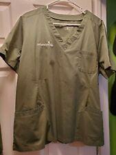 3 Advent Health Hospital Uniform for each $20