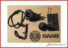 llave Caudalimetro 0281002538 SAAB 95 9-5 2.2 TiD YS3E 2001-2002 0 281 002 538