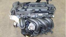 FORD 1.6 PETROL ENGINE USED UNDAMAGED 55.000 MILES