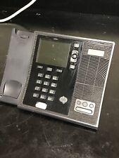 Lot Of 16 polycom cx600 Microsoft Lync. IP Phones