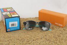 Paul Frank gafas de sol de diseño 164 Memories of the future SLT 53 17-140 + estuche