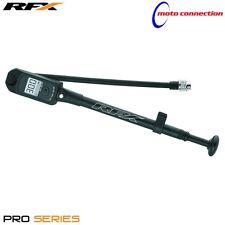 RFX Pro Serie Horquilla Digital De Alta Presión Bomba De Aire Honda CRF250 2014 - 2017