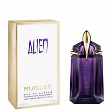 Alien Thierry Mugler Eau de Parfum 60 ML 90 ML Woman Perfume Talisman 743