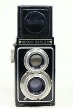 Kodak Reflex Camera!!!620 Film!!!