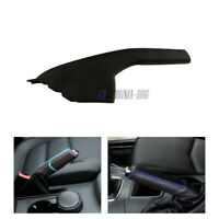 New Black Hand Brake Lever Cover Trim For VW Polo GTI 6R 10-12