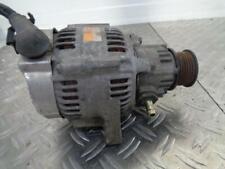 Alternateur ROVER 45 PHASE 1  Diesel /R:16692146