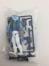 PROTOTYPE GI JOE 1994 Star Brigade PREDACON mint in sealed bag