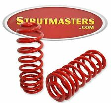 Ford Expedition Air Suspension Coil Spring Conversion Kit 4WD 1997-2002