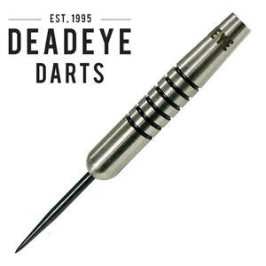 Deadeye Thunder 30g Darts - D1036
