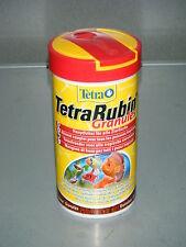 Tetra Rubin Granules, 250ml