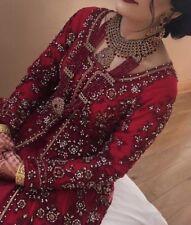Bridal Lengha/Indian Bridal/pakistanais Bridal dreas