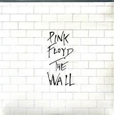 Pink Floyd ‎2xLP The Wall - Remastered, Gatefold, 180g - Europe (M/M)