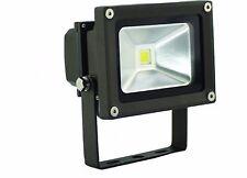 Westgate 12-Volt LED Flood Light LF12-50WW 3500K