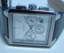 ESPRIT Chronograph, MONTEREY CHRONO, ES104061001, neu