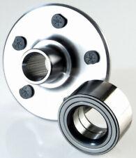 Wheel Hub Repair Kit-Hub Repair Kit Rear National fits 04-06 Ford Explorer