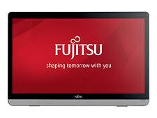 Fujitsu E22 Touch LED 54 6cm Monitor