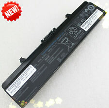 NEW GENUINE DELL INSPIRON 1525 1545 1546 1750 BATTERY 6-CELL 48Wh X284G RN873