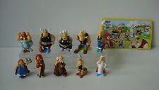 Ferrero Asterix und der Wikinger F 2007