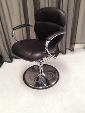Salon Chair Styling Hydraulic Base Chair NEW DESIGN