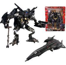 Movie ROTF Revenge Of The Fallen Leader Class Jetfire Action Figure Figurine