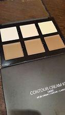 Anastasia Beverly Hills Contour Cream Kit Light 100 Authentic