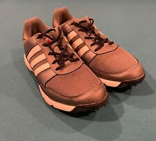 adidas men's golf shoes 9
