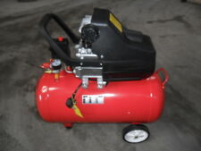 AIR COMPRESSOR 50 LTR NEW   WARRANTY ct181 LAST FEW