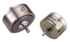 Valid Magnetics Standard Hysteresis Brake 0.003 Nm ~ 6 Nm in New