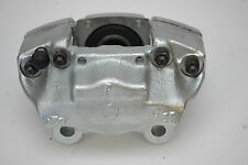 Porsche 911 SC Brake Caliper Rear Left SC 91135290700