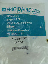 New Frigidaire Glider 5300142887 Dryer Genuine Replacement Part Repair Replace