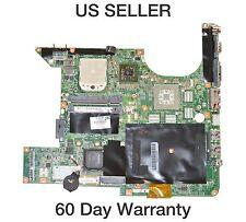 HP DV9000 DV9008NR DV9010US Motherboard 444002-001
