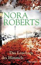 Belletristik-Taschenbücher Nora Roberts Abenteuer