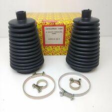 Set Écouteurs Direction Citroen GS - Gsa Pirelli 11008 Pour GX2411301A