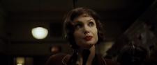 Angelina Jolie - Changeling Movie Screen Worn/Used Movie props / TAG & COA