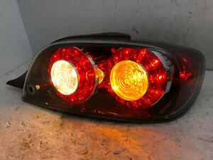 ✅ 2009 2010 2011 MAZDA RX-8 RX8 RIGHT PASSENGER TAIL BRAKE STOP LIGHT LAMP OEM