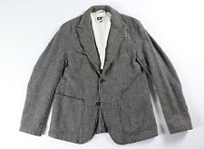 Engineered Garments Bedford Jacket Wool Blazer M Medium $539