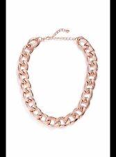GUESS Rose Gold Fashion Jewelry eBay