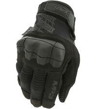 Mechanix Wear M-pact 3 2014 Street Gloves Black MD