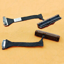 HDD Cable for SONY Vaio SVT141A11